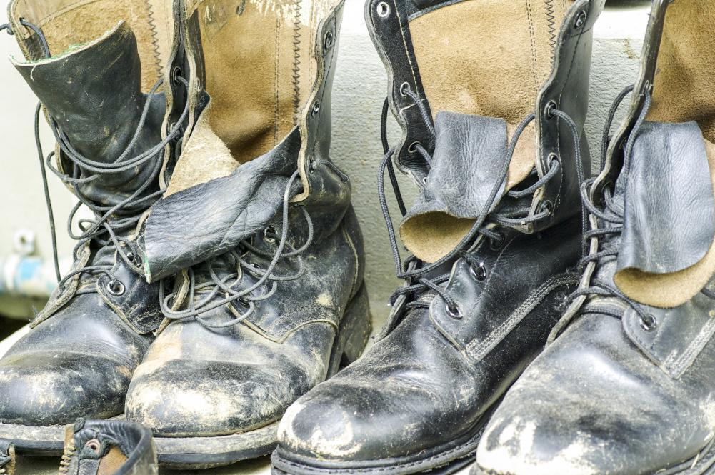 combat-shoes