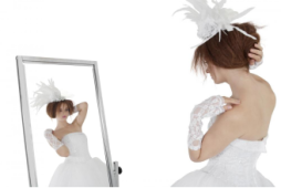 Preserve Your Wedding Gown